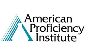 american-profiency-institute.png